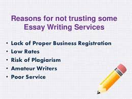 college application essay help essay writing top n essay services unbiased reviews of the best essay writing services in we have satisfied customers all over the world from