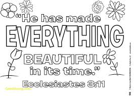 Free Bible Verse Coloring Pages Pdf Energyefficienthometipsnet