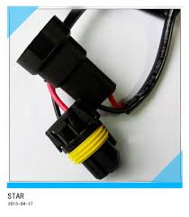 h1 h3 h8 h11 hb3 hb4 9005 9006 h13 hid wiring harness auto h1 h3 h8 h11 hb3 hb4 9005 9006 h13 hid wiring harness auto hid power relay