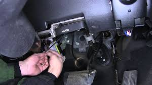 installation of a trailer brake controller on a 2003 dodge ram installation of a trailer brake controller on a 2003 dodge ram etrailer com