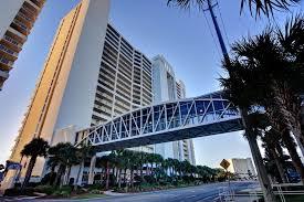 Panama City Marina Civic Center Seating Chart Majestic Beach Resort Panama City Beach Fl Booking Com