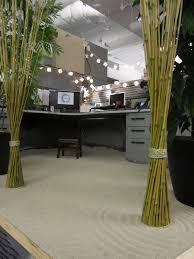 office desk pranks ideas. Suggested Office Desk Pranks Ideas