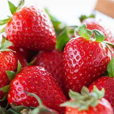cash wa distributing healthy newsletter update strawberry handling tips