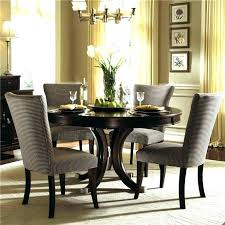 round dining room sets for 6 round dining table set for 6 white round dining set
