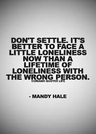 Inspirational Relationship Quotes 38 Amazing Looking For Quotes Life Quote Love Quotes Quotes About