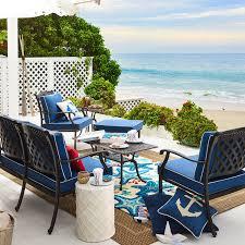 patio furniture sets pier 1 imports