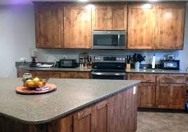 full size of ikea cabinets countertop overhang bathroom cabinet combinations granite color maker in ca custom