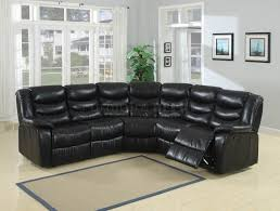 black leather sectional recliner black leather sectional ashley furniture modern reclining sectional leather sectional sofa