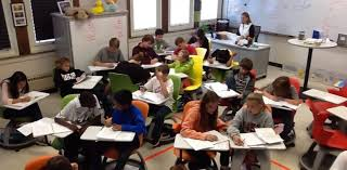 Image result for 21st century classroom