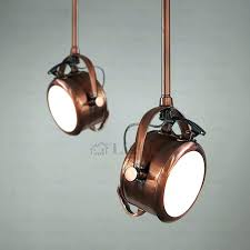 designer track lighting. Designer Track Lighting Brown Industrial Country Systems Ligh T