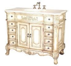 antique bath vanity antique bathroom vanities this tips bathroom vanities this tips antique bathroom cabinets