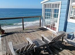vacation rentals laguna beach ca. Brilliant Vacation Crystal Cove Cottage 33 Historic Romantic Rental In Laguna Beach CA   YouTube On Vacation Rentals Ca N