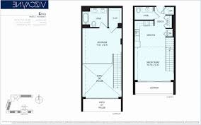 24x24 house plans design cabin with loft small foot tiny 20x24 floor