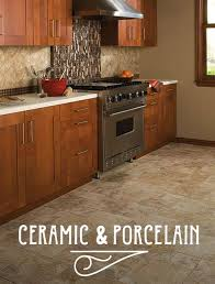 ceramic the floor covering norwich ct