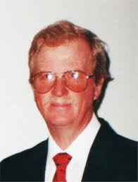 Obituary of Phillip Thomas Wray   Funeral Homes & Cremation Service...