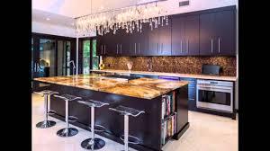 new kitchen lighting ideas. KITCHEN LIGHTING IDEAS New Kitchen Lighting Ideas I