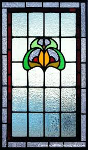 antique leaded glass windows stained for virginia chicago