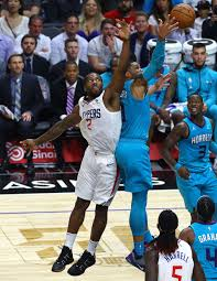 L A Clippers Defeat Charlotte Hornets With Elite Defense
