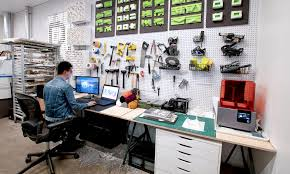 Intermediate Designer Job Description Job Opportunity Intermediate Interior Architectural