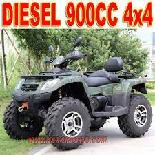 900cc atv quad 4x4 diesel buy atv quad 4x4 diesel atv quad