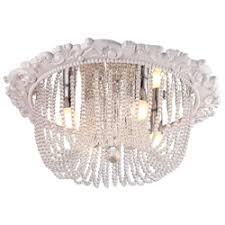 <b>Люстры</b> и <b>потолочные</b> светильники <b>Lamplandia</b> — купить на ...