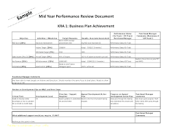 Employee Evaluation Template Beauteous Employee Performance Evaluation Form Fresh Luxury Sales