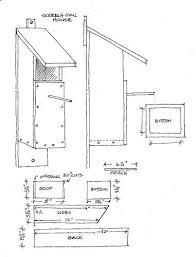 free diy bat house plans unique free bat house plans gothic bat house circuitdegeneration