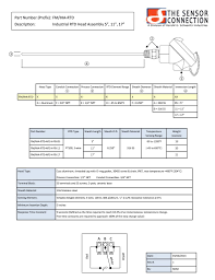 3 wire pt100 wiring diagram with vaillant ecotec plus gooddy org vaillant ecotec plus wiring diagram at Vaillant Ecotec Plus Wiring Diagram