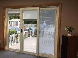 sliding patio doors in lehigh valley