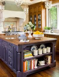 kitchen storage furniture ideas. + ENLARGE Kitchen Storage Furniture Ideas