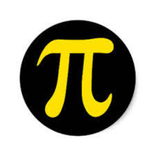 How Do You Find The Central Angle Of A Pie Chart For A