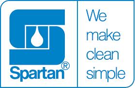 Clean Simple Ryan Terry We Make Clean Simple