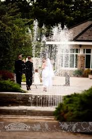 boerner botanical gardens by bartolotta catering events photo by frp