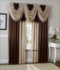 penneys window treatments elegant kitchen jc penneys window treatments jcpenney window curtains