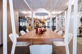 design your own office space. Office Space Online. Perfect Rent Coworking Seaport District Boston Wework With Design Your Own I