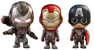 Ironman mode can only be enabled at the end of tutorial island by speaking to the iron man tutor before being players may also choose to permanently stay an ironman by talking to the iron man tutor in lumbridge group activities in nightmare zone, and resource rewards from the reward chest. Funko Pop Marvel Iron Man Movie 3 War Machine Action Figure Collectible Toys Toys Games