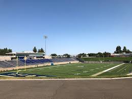 Uc Davis Health Stadium Wikipedia