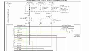 2015 passat radio wiring diagram fresh 2002 mitsubishi lancer fuse 2015 passat radio wiring diagram fresh 2002 mitsubishi lancer fuse box diagram 2015 mitsubishi lancer radio