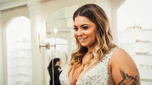 Pretty russian and ukrainian ladies are waiting for you. Long Island Medium Watch Full Episodes More Tlc