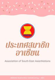 บทที่3 ประเทศสมาชิกอาเซียน-Flip eBook Pages 1 - 38  AnyFlip