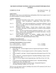 mba hr syllabus bu bhopal eduvark syllabus for 3rd semester mba hr program