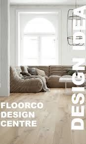 Floorco Design Center Design Idea Quality Flooring In Nz Largest Wood Flooring