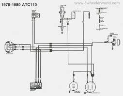 2003 honda 400ex wiring diagram wiring diagram technic 2001 honda 400ex wiring diagram wiring diagram2003 honda 400ex wiring diagram 18