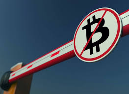 Use this page to follow news and updates regarding bitcoin price. Bitcoin The Uk And Us Are Clamping Down On Crypto Trading Here S Why It S Not Yet A Big Deal