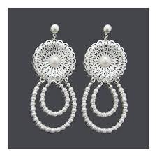 big chandelier earrings big chandelier earrings big chandelier earrings