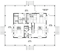amusing ranch house plans with wrap around porch worthy r46 in simple design