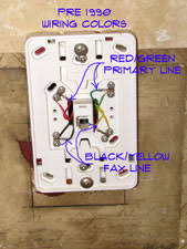 fixing phone jack wiring wiring electrical repair topics phone jack wiring pic6