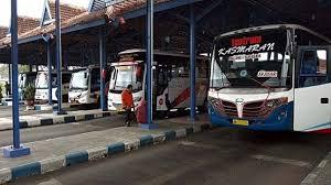 08164832050 kontak agen bus rosalia indah. Lowongan Kerja Kernet Bus Rosalia Indah Like And Share