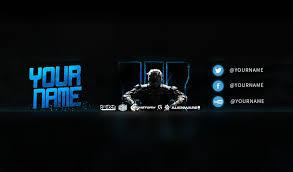 You Tube Banner Barca Fontanacountryinn Com