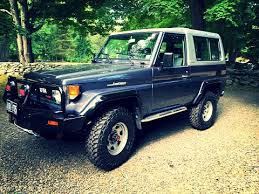 revised 1985 toyota land cruiser bj74 frame up full resto lhd click image for larger version 0055 jpg views 541 size